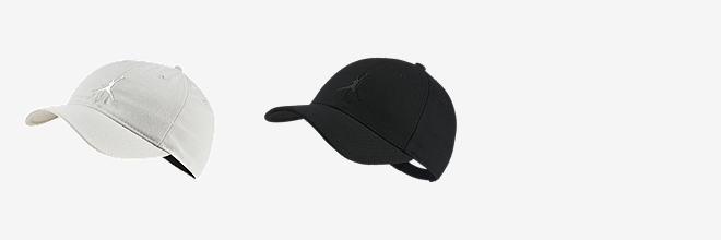 Kids  Hats a18b1d83faf