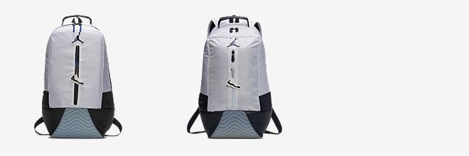 401555bdbf72d3 Jordan Backpacks   Bags. Nike.com