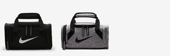 c36be63ccb304 Kids  Backpacks. Nike.com