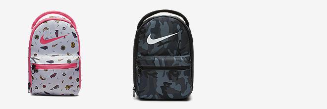 Girls  Backpacks. Nike.com a85b40151406b