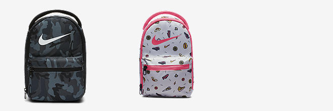 622e3aade5 Nike Graphic. Kids  Gym Sack.  12. Prev