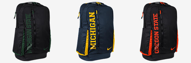 6f22334ed54 Bags & Backpacks Sale. Nike.com