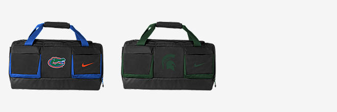 6131bf5641c Duffel Bags. Nike.com