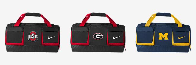 Nike Departure Golf Duffel Bag 120 Prev