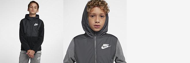 779ef60c17 Hoodies   Sweatshirts. Nike.com