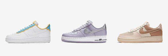 online store 6f48d f9a9b Women s Products. Nike.com