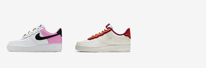 d7df0002 Shop Air Force 1 Shoes Online. Nike.com IL.