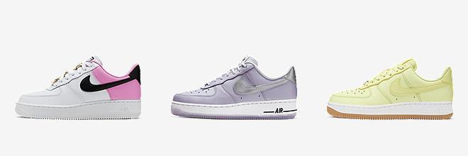 info for cfeb6 b8475 Women s Lifestyle Shoes. Nike.com
