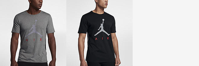 Jordan Lifestyle Jumpman Air