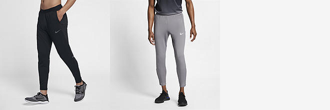 8a3286a273abf NIKE公式 ナイキ ランニング ウェア. Nike.com 公式通販