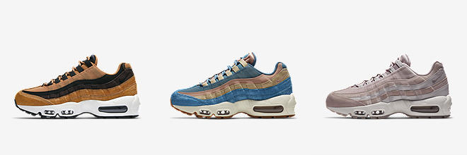 air max shoes nike com au