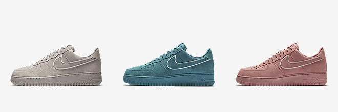 nike uomo air force 1