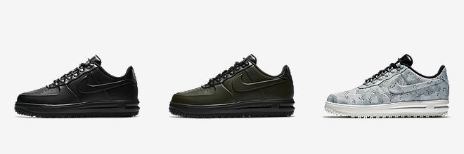 cheap air jordan shoes for $45 restasis coupon 814213