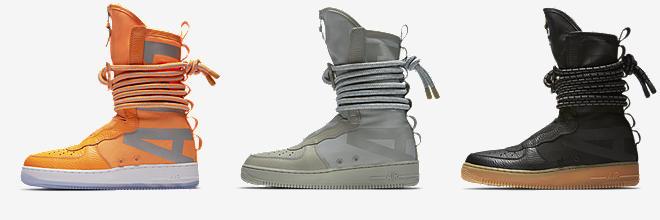 Nike Air Force 1. Chaussure pour Petit enfant. CAD 50. Prev. Next