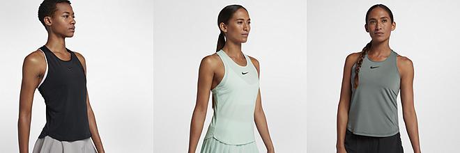 Nike Pro Cropped. Women's Training Tank. £26.95. Prev