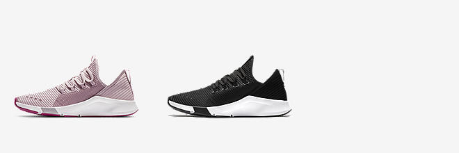 differently a2d19 9d865 Zapatillas para mujer. Nike.com ES.