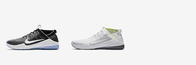 a17505cea4 Nike Zoom Gym & Training Shoes. Nike.com ZA.