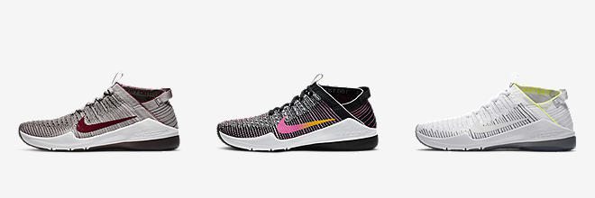 size 40 cd38a b0ca2 Nike Free TR Ultra. Chaussure de training pour Femme. CAD 135. Prev