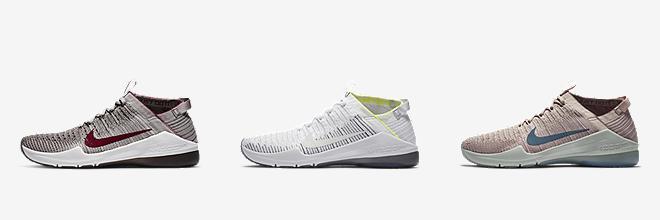 Calzado de entrenamiento y gimnasio para mujer. Nike.com MX. 19fc429793179