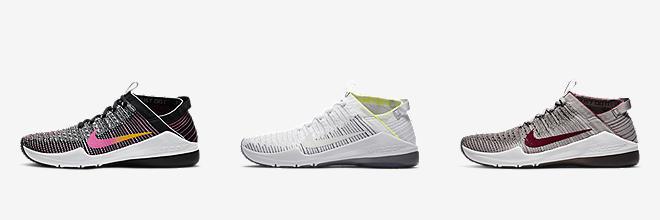 786c1daa09 Calzado de entrenamiento y gimnasio para mujer. Nike.com MX.