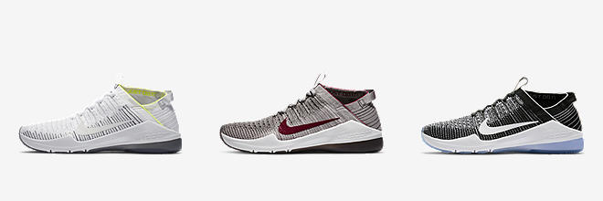 new product f58e6 e32ed Training  Gym Shoes. Nike.com