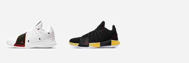 newest jordan shoes