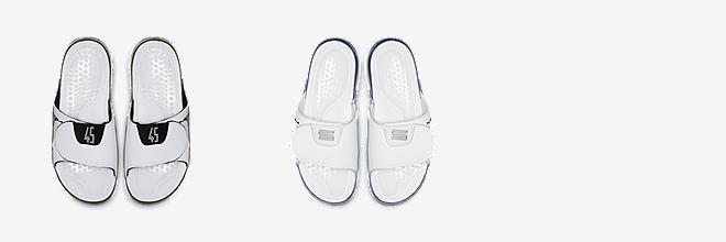 9b4716088f3a1 Men s Jordan Slides   Sandals. Nike.com