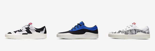 6735b4b50b8eac Jordan Sale. Nike.com