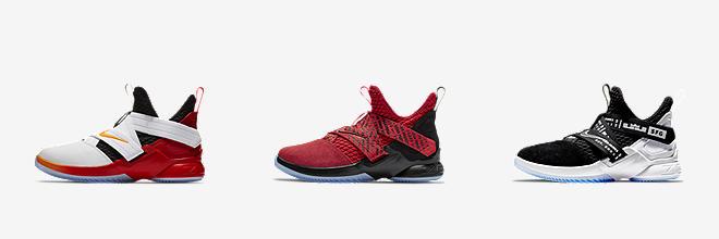 6eb53aaaf6 Clearance Nike Zoom Shoes. Nike.com