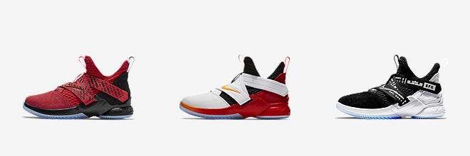 cheap for discount bd25e 46cb6 Girls  Clearance Shoes. Nike.com