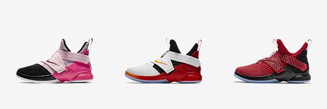 new concept 18fef bd4e2 Nike Zoom Shoes. Nike.com