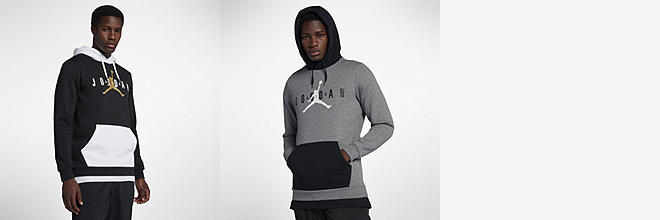 479f4130b331 Jordan Jumpman. Men s Fleece Pullover Hoodie.  60  50.97. Prev