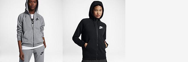 Women's Hoodies. Nike.com