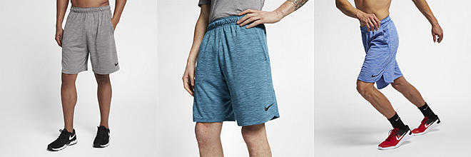 f37d3f6f2f6b Men s Training Shorts.  45. Prev