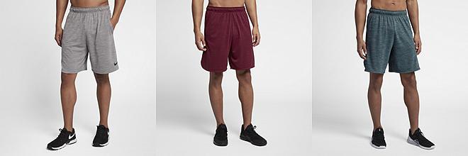 Nike Flex. Men's 8
