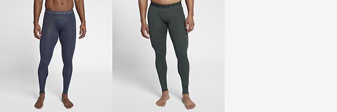 Mallas y leggings para hombre (3)