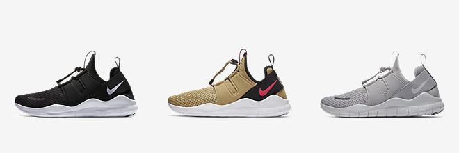 new products 8e8ec 38889 Nike Free RN Commuter Running Shoes (1)