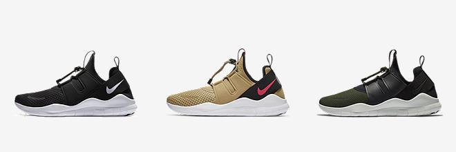 huge discount ee7a4 4bd84 Mens Running Shoes. Nike.com