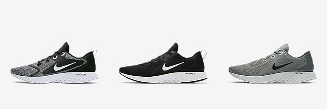 size 40 c0769 ec577 Nike Epic React FK 2 Späti. Chaussure de running pour Homme. 150 €. Prev
