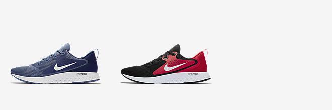 e846ba78b Nike Black Friday! Código 30% extra aplicable sobre Rebajas (hasta ...