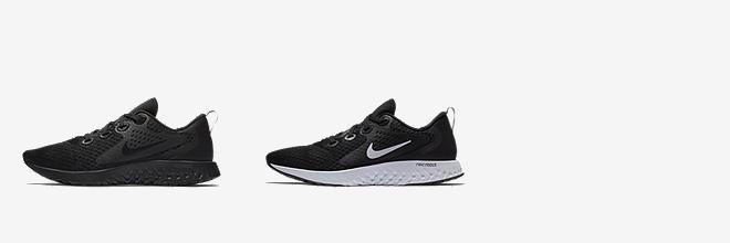 cheap for discount fc28c 0bfcb Women's Walking. Nike.com
