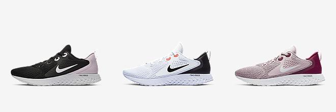 sneakers for cheap ea7a8 67fce Nike Zoom Fly Flyknit. Women s Running Shoe.  160  111.97. Prev