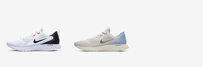 Chaussure de running pour Femme. 150 €. Prev 8be5137dc251