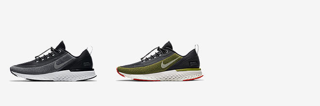 new product 1a817 60e78 Chaussures de Running pour Homme. Nike.com FR.