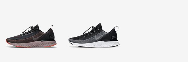 sports shoes 44d1e 1987b Découvrez les Promotions Nike en Ligne. Nike.com FR.