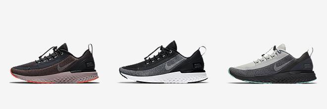 Chaussures de Running pour Femme. Nike.com FR. eb96ba9e397b