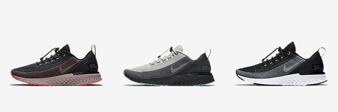 outlet store 9240a 65b58 Zapatillas de Running para Mujer. Nike.com ES.