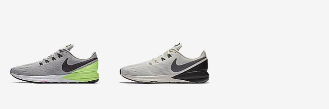 226ae04c8d16e Nike Zoom Fly Flyknit. Men s Running Shoe.  160  103.97. Prev