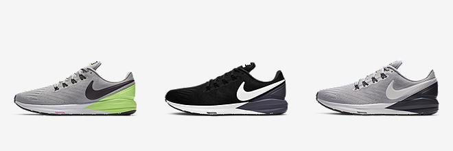 a696fc228d9d Buy Men s Running Shoes Online.. Nike.com UK.
