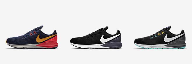 29312b66251c Men s Running Shoes. Nike.com IN.